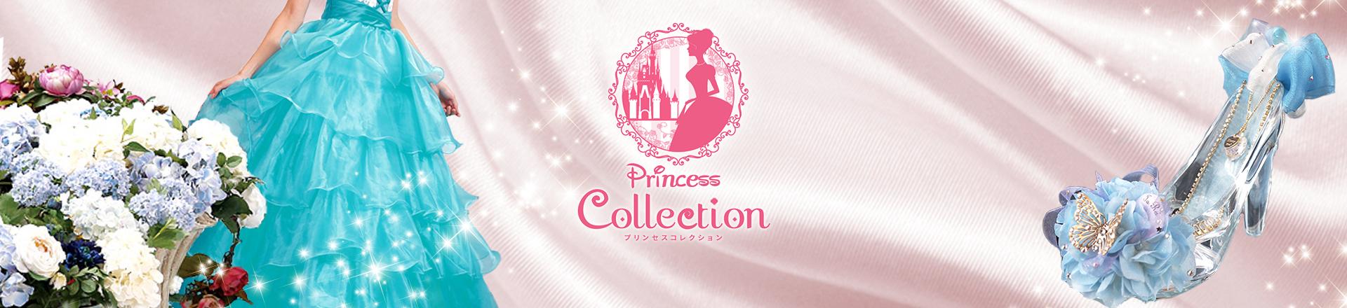 八日市ピンサロ『プリンセスコレクション』